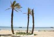 Tunisie: vingt cadavres de migrants repêchés au large de Sfax