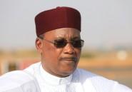 Présidentielle au Niger : vers une transition pacifique, avec des bémols