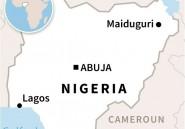 Nigeria: au moins 11 morts dans une attaque de Boko Haram