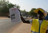 Le Niger attend les résultats de la présidentielle