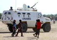 Soudan: fin de la mission de l'ONU au Darfour, craintes de violences