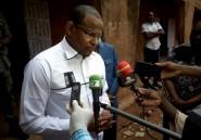 Mali: plusieurs personnalités civiles inculpées et écrouées pour tentative de coup d'Etat (avocats)