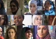 Le rêve volé des femmes tunisiennes
