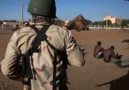 Les soldats maliens ont-ils déclenché une «guerre ethnique»?
