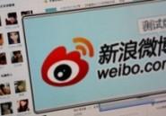 Un blog officiel russe sert d'exutoire aux internautes chinois