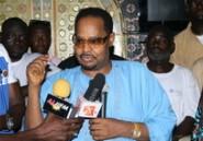 Réduction du mandat présidentiel : Ahmet Khalifa Niasse conseille à Macky Sall de faire du Wax Waxeet