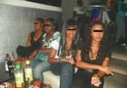 DEMARCHE - Plaidoyer de présidentes d'associations des travailleuses du sexe : Pour la modification de la loi sur la prostitution