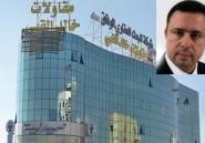 L'affaire de l'entrepreneur Khaled Kobbi, une feuille de vigne judiciaire