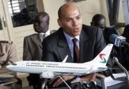 EMA Industries : un autre scandale de Karim Wade à l'aéroport