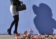 Vers l'interdiction des minijupes en Corée du Sud