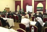 Egypte: des alaouites dénoncent le président syrien