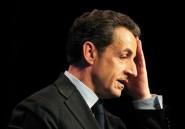 Mise en examen de Nicolas Sarkozy : Larmes de crocodile à l'UMP