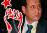 Des opposants alaouites se réunissent au Caire