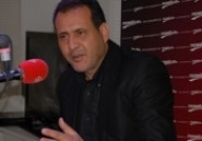 Tunisie : Zied Lakhdar pour remplacer Chokri Belad  la tte du parti patriotes dmocrates unifi