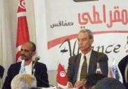 Football algérien : pourquoi il y a tant de déceptions et de désillusions ?