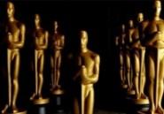 USA : La prochaine cérémonie des Oscars aura lieu le 2 mars 2014