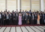 Abidjan : Participation du Maroc à la Conférence des ministres africains des Finances de la CEA