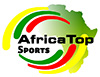 logo Africa Top Sports