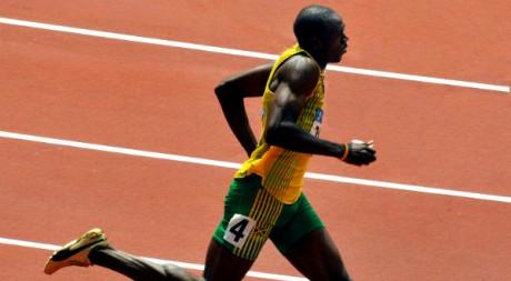 """Bolt"" Take 2 by ToNG!? via Flickr CC"
