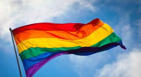 Rainbow, by Benson Kua, via Flickr CC