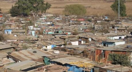 4A1004_apartheid_soweto-bidonville, By Medpro via Flickr CC