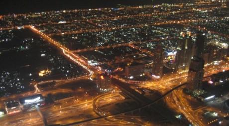 Dubai5, by slleong via Flickr CC.