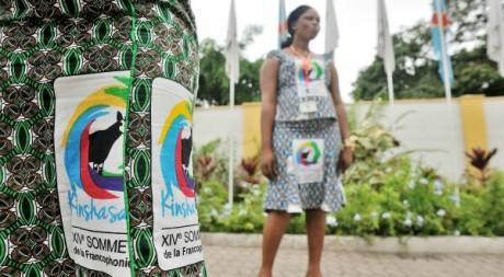 Kinshasa, le 26 septembre 2012, AFP Photo/Junior D.Kannah