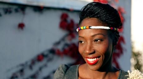Entrevue avec Adama Paris, créatrice de la Black Fashion Week