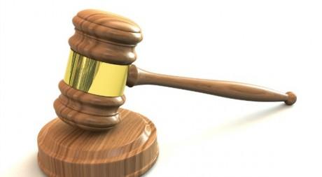 3D Judges Gavel by StockMonkeys via Flickr CC