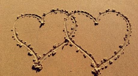 Simply Love, by mamjodh via Flickr CC.