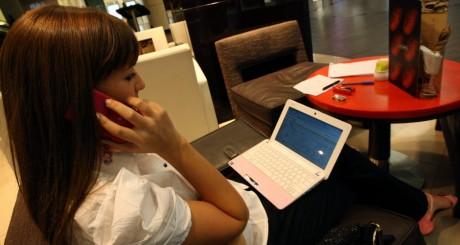 Dubaï, 2 août 2010. REUTERS/Mosab Omar