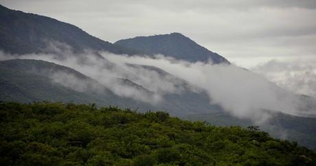 Upper Omo Valley, Ethiopia. Crédit photo: Rod Waddington via Flickr, licensed by CC