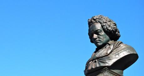 Une théorie voudrait que le compositeur soit d'origine maure. Photo: Eric E Castro / Flickr