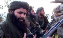 The emir of Al-Qaeda in the Islamic Maghreb killed by the French army