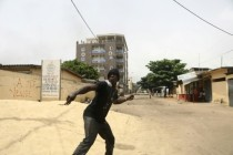 Crise au Togo: Paris appelle