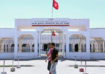 "Tunisie: la jeunesse de Sidi Bouzid, entre abstention et tentation de l'homme ""fort"""