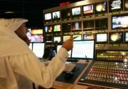Le règne sans partage d'Al Jazeera