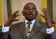 L'Afrique noire redoute l'effet domino