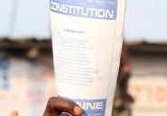 De l'espoir pour la démocratie en Afrique