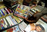 Le Burkina Faso, paradis des sitcoms