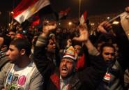 Moubarak risque d'embraser l'Egypte