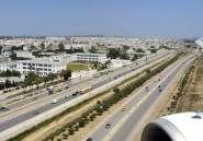 France-Tunisie: je t'aime, moi non plus