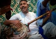 Stambeli, l'héritage des noirs de Tunisie
