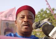 Niger: duel serré au second tour