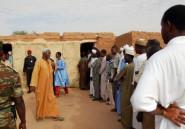 Mahamadou Issoufou élu sans coup férir