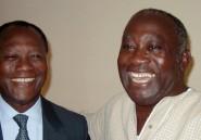La Côte d'Ivoire a-t-elle un président légitime?