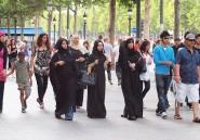 De l'identité à l'islam, les étranges débats français