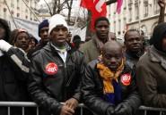 La face cachée de la solidarité africaine