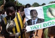 Le Bénin en proie au syndrome ivoirien?
