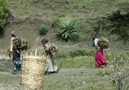 Le peuple Omo sacrifié pour un barrage éthiopien